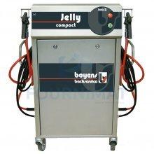 Boyens Jelly compact