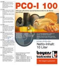 Boyens PCO-1 100